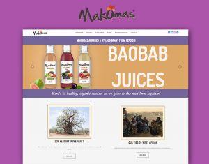 Makomas.com